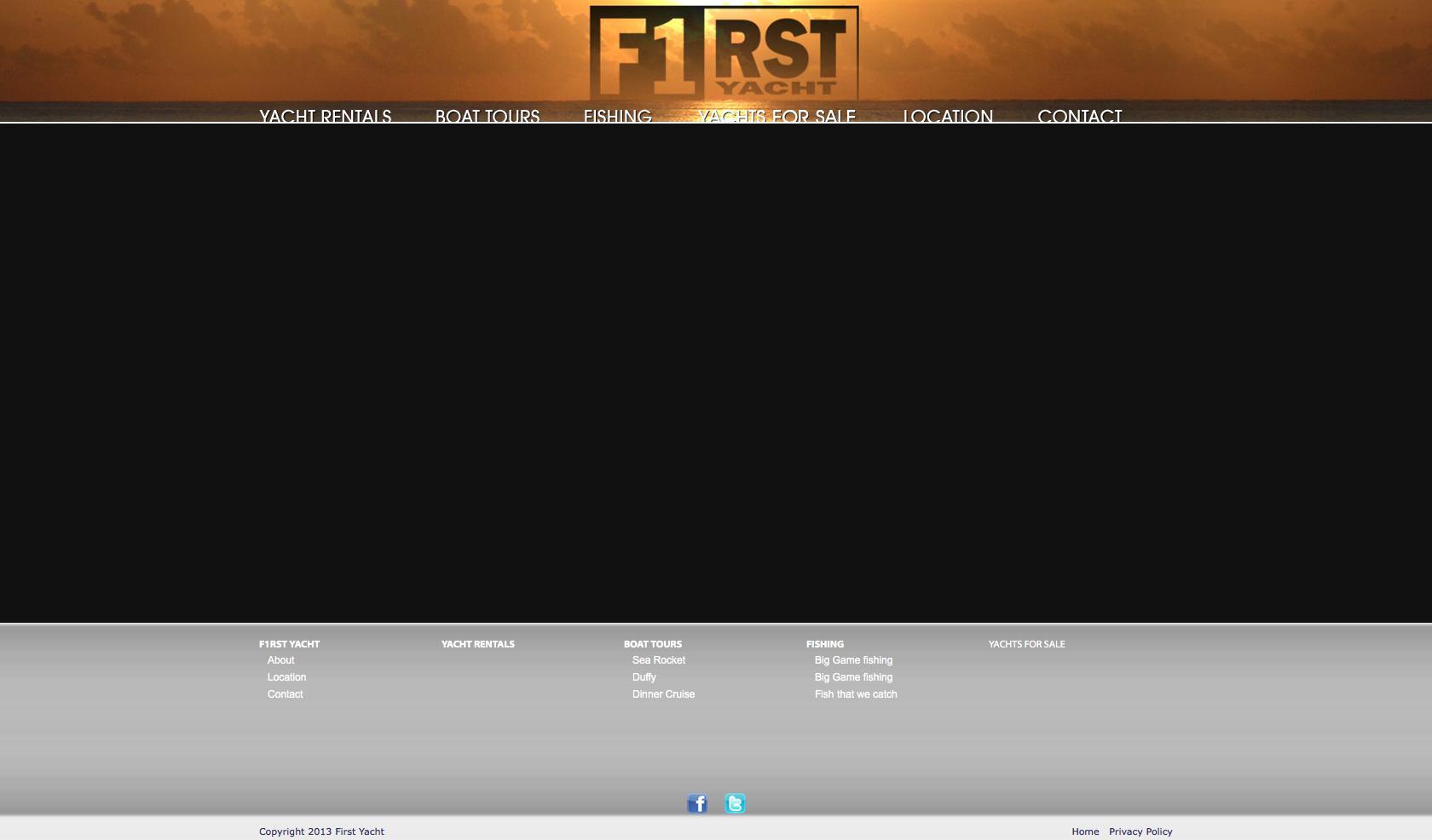 Screen Shot 2014-11-06 at 5.37.28 PM