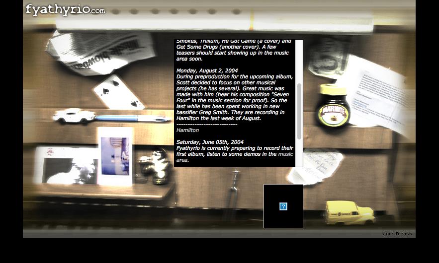 Screen Shot 2014-11-06 at 5.47.22 PM