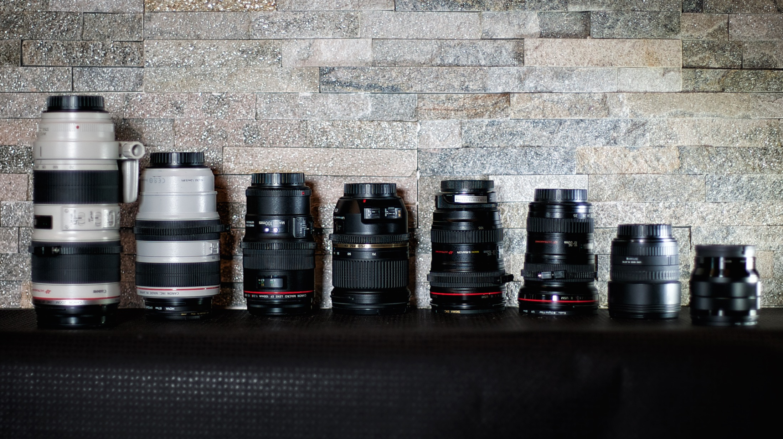 lenses 2