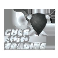 Gulf Auto Trading