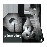 A & Y Plumbing