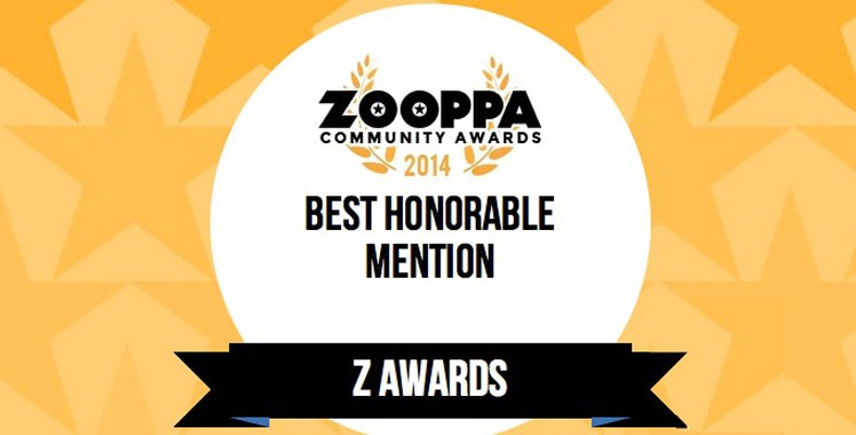 zoopa-awards-14