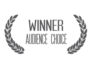 Award 1-01