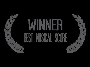 Award 10-01