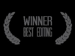 Award 11-01