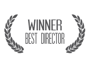 Award 4-01