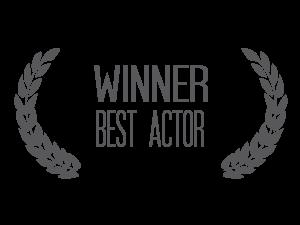 Award 5-01