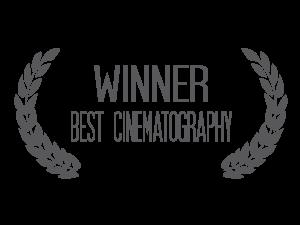 Award 6-01
