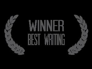 Award 7-01