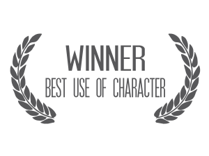Award 8-01