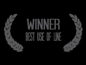 Award 9-01