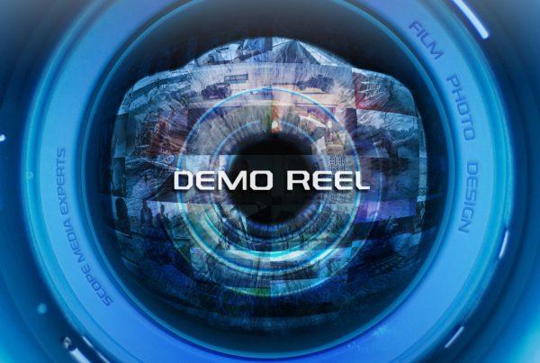 Demo IMG