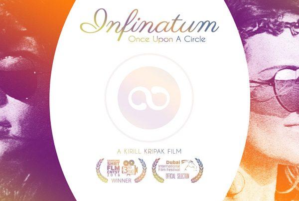infinatum-vimeocover3