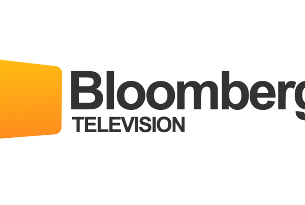 bloomberg-tv-bba40230516284d3ef4e7acabac5b537